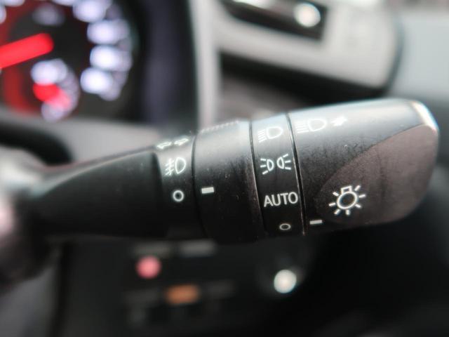 2.5Z Gエディション サンルーフ 純正10型ナビ 天吊モニター 3眼LEDヘッド/シーケンシャルターンランプ 両側電動ドア/パワーバックドア セーフティセンス/レーダークルーズ 禁煙車 コーナーセンサー シートエアコン(57枚目)