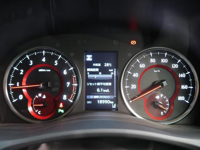 2.5Z Gエディション サンルーフ 純正10型ナビ 天吊モニター 3眼LEDヘッド/シーケンシャルターンランプ 両側電動ドア/パワーバックドア セーフティセンス/レーダークルーズ 禁煙車 コーナーセンサー シートエアコン(58枚目)