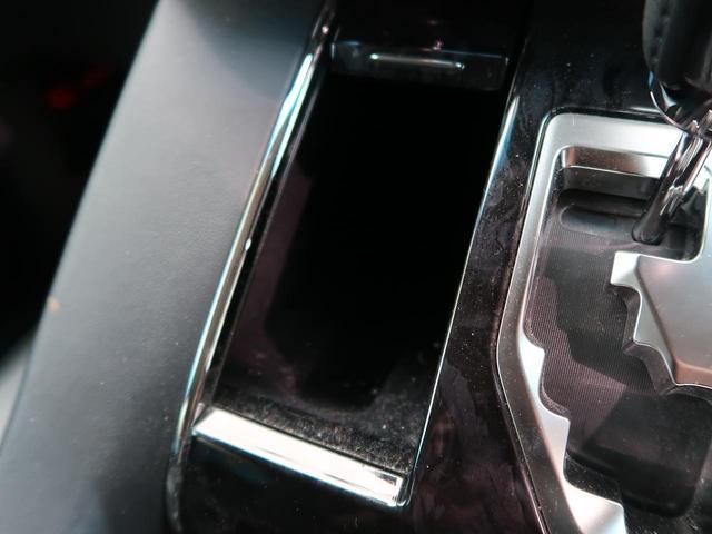 2.5Z Gエディション サンルーフ 純正10型ナビ 天吊モニター 3眼LEDヘッド/シーケンシャルターンランプ 両側電動ドア/パワーバックドア セーフティセンス/レーダークルーズ 禁煙車 コーナーセンサー シートエアコン(64枚目)
