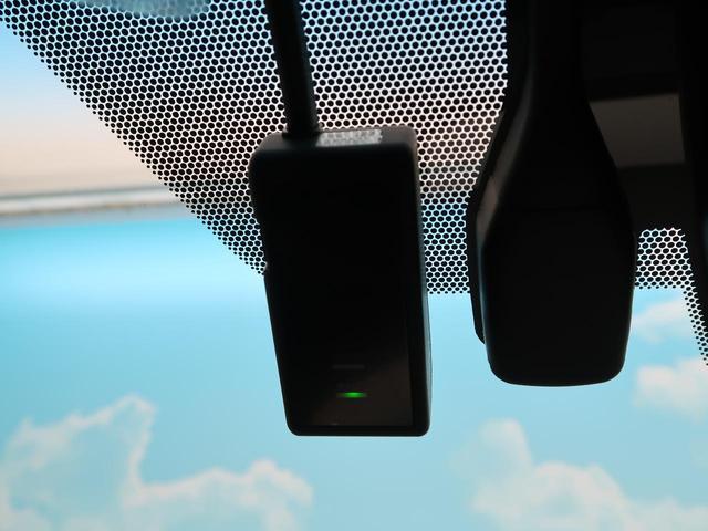 2.5Z Gエディション サンルーフ 純正10型ナビ 天吊モニター 3眼LEDヘッド/シーケンシャルターンランプ 両側電動ドア/パワーバックドア セーフティセンス/レーダークルーズ 禁煙車 コーナーセンサー シートエアコン(71枚目)