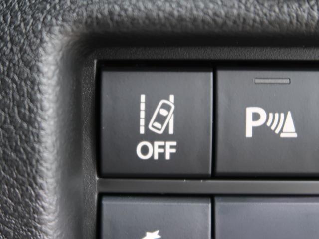 ハイブリッドX 全方位モニターパッケージ セーフティサポート 衝突軽減/先行車発進告知 ハイビームアシスト コーナーセンサー LEDヘッド/フォグ シートヒーター スマートキー 純正15AW(8枚目)