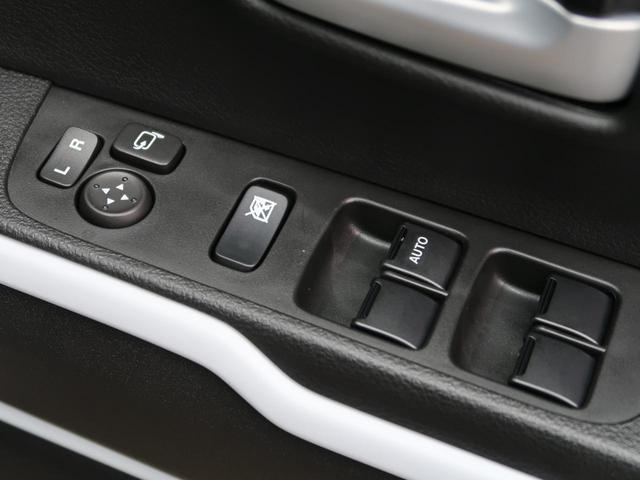 ハイブリッドX 全方位モニターパッケージ セーフティサポート 衝突軽減/先行車発進告知 ハイビームアシスト コーナーセンサー LEDヘッド/フォグ シートヒーター スマートキー 純正15AW(48枚目)