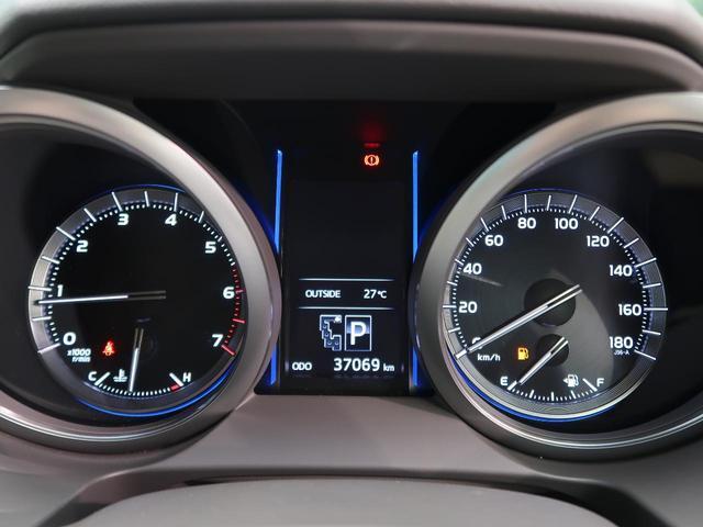 TX Lパッケージ 7人乗り SDナビ ベージュ革/シートヒーター LEDヘッド/フォグ クルコン ルーフレール 電動格納サードシート 禁煙車 ドラレコ バックカメラ ETC ウッドコンビハンドル スマートキー(37枚目)