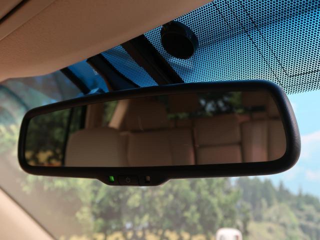 TX Lパッケージ 7人乗り SDナビ ベージュ革/シートヒーター LEDヘッド/フォグ クルコン ルーフレール 電動格納サードシート 禁煙車 ドラレコ バックカメラ ETC ウッドコンビハンドル スマートキー(56枚目)