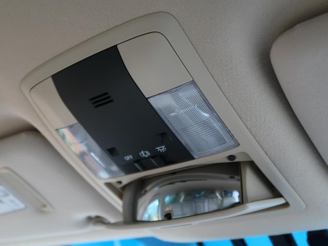 TX Lパッケージ 7人乗り SDナビ ベージュ革/シートヒーター LEDヘッド/フォグ クルコン ルーフレール 電動格納サードシート 禁煙車 ドラレコ バックカメラ ETC ウッドコンビハンドル スマートキー(57枚目)