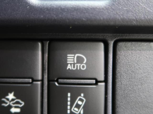 G 純正ナビ 両側電動ドア セーフティセンス 衝突軽減ブレーキ 1オーナー 禁煙車 LEDヘッド クルコン オートライト/オートマチックハイビーム レーンディパーチャーアラート スマートキー(11枚目)
