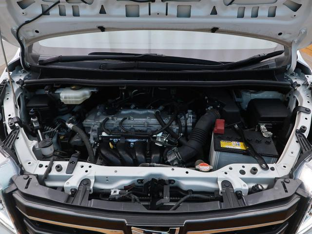 G 純正ナビ 両側電動ドア セーフティセンス 衝突軽減ブレーキ 1オーナー 禁煙車 LEDヘッド クルコン オートライト/オートマチックハイビーム レーンディパーチャーアラート スマートキー(20枚目)