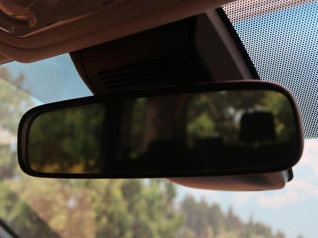 G 純正ナビ 両側電動ドア セーフティセンス 衝突軽減ブレーキ 1オーナー 禁煙車 LEDヘッド クルコン オートライト/オートマチックハイビーム レーンディパーチャーアラート スマートキー(51枚目)