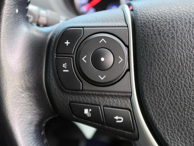 G 純正ナビ 両側電動ドア セーフティセンス 衝突軽減ブレーキ 1オーナー 禁煙車 LEDヘッド クルコン オートライト/オートマチックハイビーム レーンディパーチャーアラート スマートキー(53枚目)