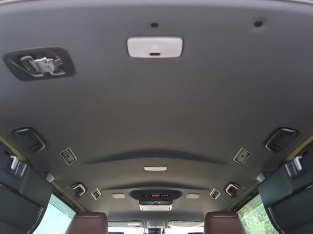 ハイブリッドGi プレミアムパッケージ BIGX9型ナビ フリップダウンモニター TRDエアロ 両側電動ドア セーフティセンス 衝突軽減ブレーキ ハーフレザー/シートヒーター コーナーセンサー 禁煙車 ドラレコ クルコン LEDヘッド(33枚目)