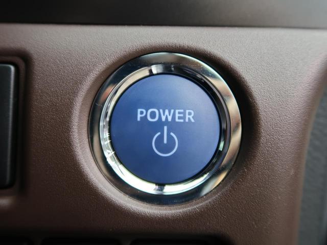 ハイブリッドGi プレミアムパッケージ BIGX9型ナビ フリップダウンモニター TRDエアロ 両側電動ドア セーフティセンス 衝突軽減ブレーキ ハーフレザー/シートヒーター コーナーセンサー 禁煙車 ドラレコ クルコン LEDヘッド(38枚目)