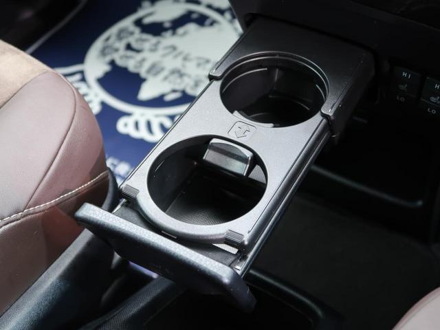 ハイブリッドGi プレミアムパッケージ BIGX9型ナビ フリップダウンモニター TRDエアロ 両側電動ドア セーフティセンス 衝突軽減ブレーキ ハーフレザー/シートヒーター コーナーセンサー 禁煙車 ドラレコ クルコン LEDヘッド(49枚目)