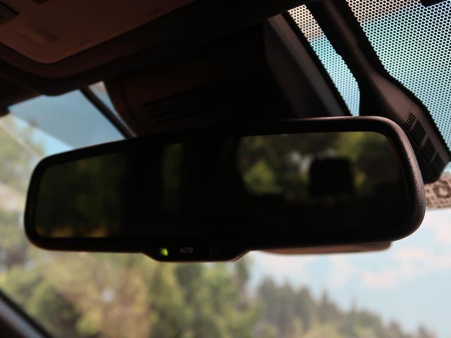ハイブリッドGi プレミアムパッケージ BIGX9型ナビ フリップダウンモニター TRDエアロ 両側電動ドア セーフティセンス 衝突軽減ブレーキ ハーフレザー/シートヒーター コーナーセンサー 禁煙車 ドラレコ クルコン LEDヘッド(54枚目)