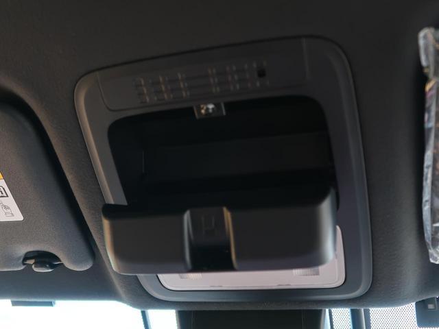 ハイブリッドGi プレミアムパッケージ BIGX9型ナビ フリップダウンモニター TRDエアロ 両側電動ドア セーフティセンス 衝突軽減ブレーキ ハーフレザー/シートヒーター コーナーセンサー 禁煙車 ドラレコ クルコン LEDヘッド(55枚目)