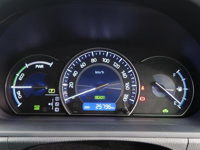 ハイブリッドGi プレミアムパッケージ BIGX9型ナビ フリップダウンモニター TRDエアロ 両側電動ドア セーフティセンス 衝突軽減ブレーキ ハーフレザー/シートヒーター コーナーセンサー 禁煙車 ドラレコ クルコン LEDヘッド(60枚目)