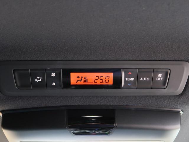ハイブリッドZS 煌 BIGX9型ナビ 天吊モニター セーフティセンス 両側電動ドア 衝突軽減ブレーキ/先行車発進告知 リアオートエアコン LEDヘッド/フォグ オートマチックハイビーム 禁煙車 純正16AW 車線逸脱警報(11枚目)