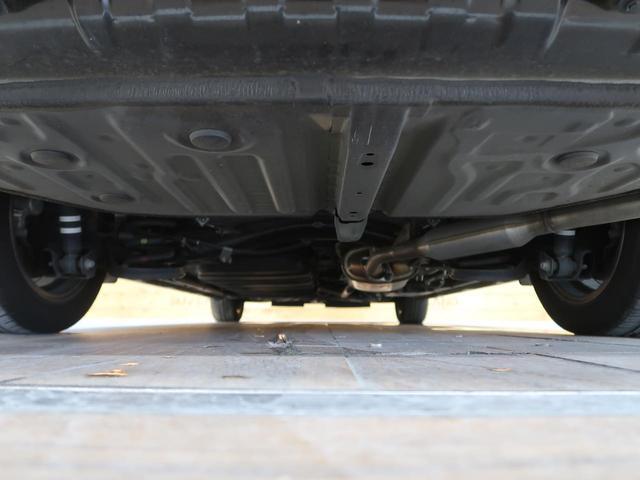 ハイブリッドZS 煌 BIGX9型ナビ 天吊モニター セーフティセンス 両側電動ドア 衝突軽減ブレーキ/先行車発進告知 リアオートエアコン LEDヘッド/フォグ オートマチックハイビーム 禁煙車 純正16AW 車線逸脱警報(32枚目)