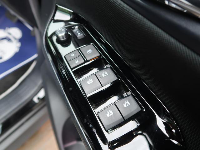 ハイブリッドZS 煌 BIGX9型ナビ 天吊モニター セーフティセンス 両側電動ドア 衝突軽減ブレーキ/先行車発進告知 リアオートエアコン LEDヘッド/フォグ オートマチックハイビーム 禁煙車 純正16AW 車線逸脱警報(37枚目)