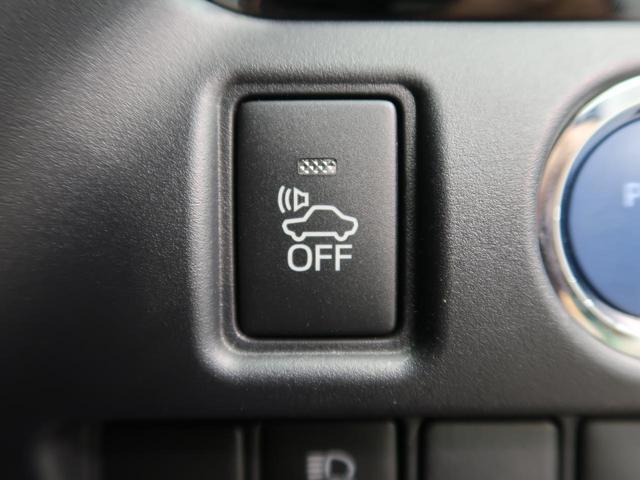 ハイブリッドZS 煌 BIGX9型ナビ 天吊モニター セーフティセンス 両側電動ドア 衝突軽減ブレーキ/先行車発進告知 リアオートエアコン LEDヘッド/フォグ オートマチックハイビーム 禁煙車 純正16AW 車線逸脱警報(39枚目)