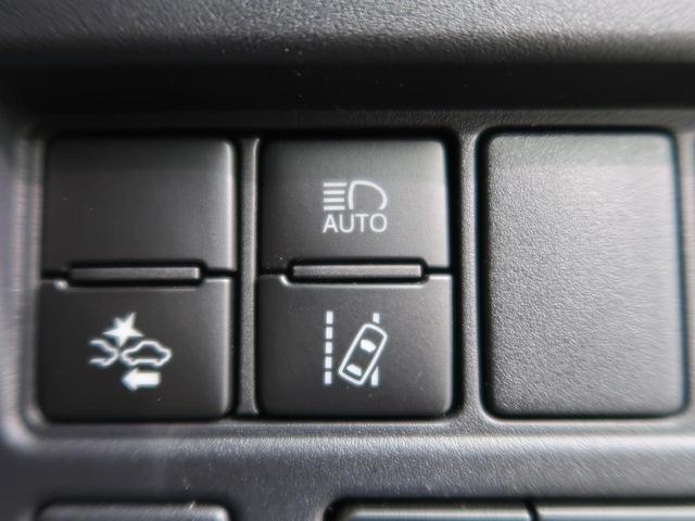 ハイブリッドZS 煌 BIGX9型ナビ 天吊モニター セーフティセンス 両側電動ドア 衝突軽減ブレーキ/先行車発進告知 リアオートエアコン LEDヘッド/フォグ オートマチックハイビーム 禁煙車 純正16AW 車線逸脱警報(42枚目)