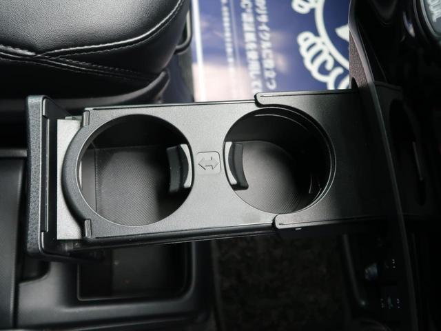 ハイブリッドZS 煌 BIGX9型ナビ 天吊モニター セーフティセンス 両側電動ドア 衝突軽減ブレーキ/先行車発進告知 リアオートエアコン LEDヘッド/フォグ オートマチックハイビーム 禁煙車 純正16AW 車線逸脱警報(54枚目)