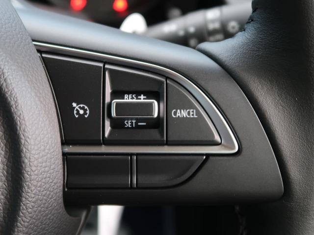 XC ブラックルーフ セーフティサポート クルコン シートヒーター LEDヘッド/フォグ/ハイビームアシスト ヘッドランプウォッシャー スマートキー 純正16AW 衝突軽減ブレーキ 誤発進抑制制御(8枚目)