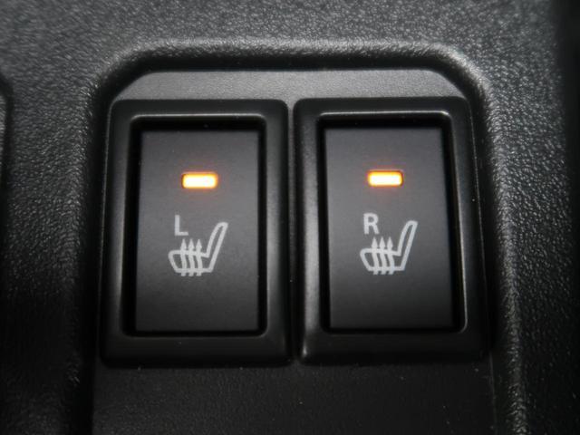 XC ブラックルーフ セーフティサポート クルコン シートヒーター LEDヘッド/フォグ/ハイビームアシスト ヘッドランプウォッシャー スマートキー 純正16AW 衝突軽減ブレーキ 誤発進抑制制御(9枚目)