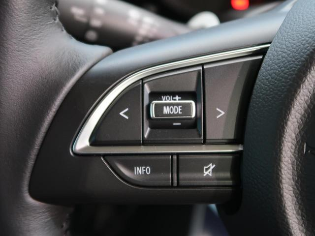 XC ブラックルーフ セーフティサポート クルコン シートヒーター LEDヘッド/フォグ/ハイビームアシスト ヘッドランプウォッシャー スマートキー 純正16AW 衝突軽減ブレーキ 誤発進抑制制御(11枚目)