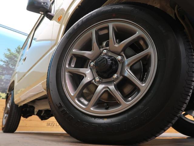 XC ブラックルーフ セーフティサポート クルコン シートヒーター LEDヘッド/フォグ/ハイビームアシスト ヘッドランプウォッシャー スマートキー 純正16AW 衝突軽減ブレーキ 誤発進抑制制御(16枚目)