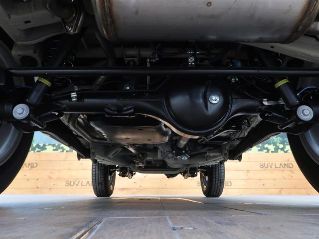 XC ブラックルーフ セーフティサポート クルコン シートヒーター LEDヘッド/フォグ/ハイビームアシスト ヘッドランプウォッシャー スマートキー 純正16AW 衝突軽減ブレーキ 誤発進抑制制御(19枚目)