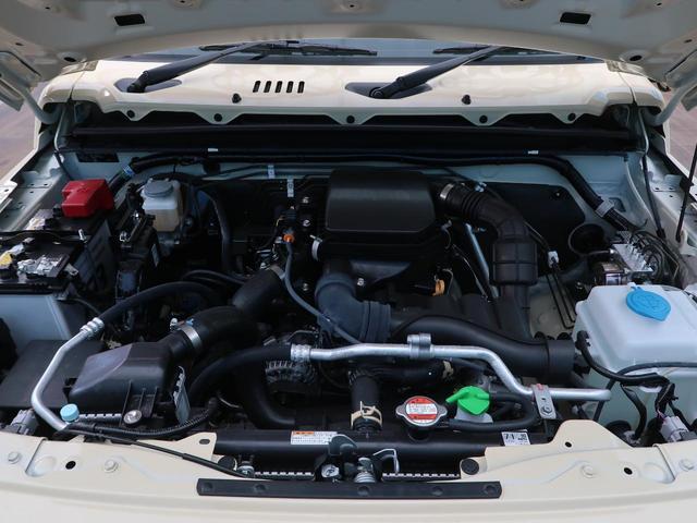 XC ブラックルーフ セーフティサポート クルコン シートヒーター LEDヘッド/フォグ/ハイビームアシスト ヘッドランプウォッシャー スマートキー 純正16AW 衝突軽減ブレーキ 誤発進抑制制御(20枚目)