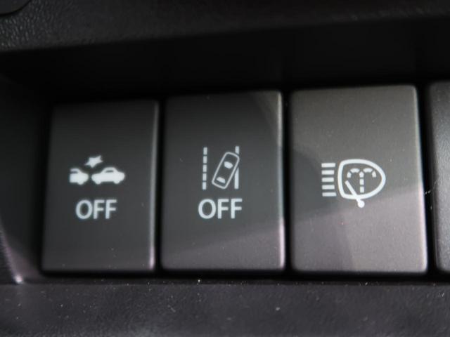 XC ブラックルーフ セーフティサポート クルコン シートヒーター LEDヘッド/フォグ/ハイビームアシスト ヘッドランプウォッシャー スマートキー 純正16AW 衝突軽減ブレーキ 誤発進抑制制御(27枚目)