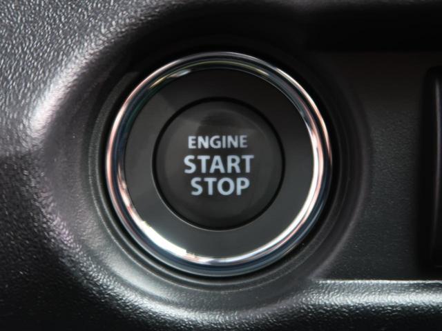 XC ブラックルーフ セーフティサポート クルコン シートヒーター LEDヘッド/フォグ/ハイビームアシスト ヘッドランプウォッシャー スマートキー 純正16AW 衝突軽減ブレーキ 誤発進抑制制御(28枚目)