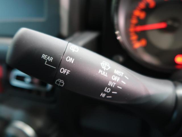 XC ブラックルーフ セーフティサポート クルコン シートヒーター LEDヘッド/フォグ/ハイビームアシスト ヘッドランプウォッシャー スマートキー 純正16AW 衝突軽減ブレーキ 誤発進抑制制御(48枚目)