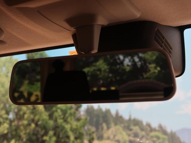 XC ブラックルーフ セーフティサポート クルコン シートヒーター LEDヘッド/フォグ/ハイビームアシスト ヘッドランプウォッシャー スマートキー 純正16AW 衝突軽減ブレーキ 誤発進抑制制御(52枚目)