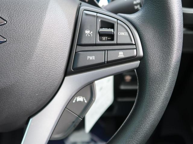 ハイブリッドGターボ 2トーンカラー セーフティサポート/レーダークルーズ 衝突軽減ブレーキ/誤発進抑制機能 コーナーセンサー シートヒーター オートエアコン アイドリングストップ パドルシフト スマートキー(6枚目)