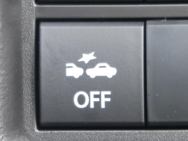 ハイブリッドGターボ 2トーンカラー セーフティサポート/レーダークルーズ 衝突軽減ブレーキ/誤発進抑制機能 コーナーセンサー シートヒーター オートエアコン アイドリングストップ パドルシフト スマートキー(7枚目)