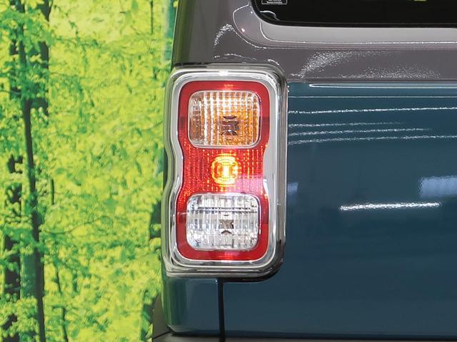 ハイブリッドGターボ 2トーンカラー セーフティサポート/レーダークルーズ 衝突軽減ブレーキ/誤発進抑制機能 コーナーセンサー シートヒーター オートエアコン アイドリングストップ パドルシフト スマートキー(24枚目)