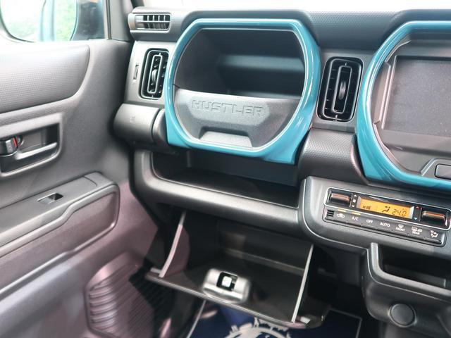 ハイブリッドGターボ 2トーンカラー セーフティサポート/レーダークルーズ 衝突軽減ブレーキ/誤発進抑制機能 コーナーセンサー シートヒーター オートエアコン アイドリングストップ パドルシフト スマートキー(34枚目)