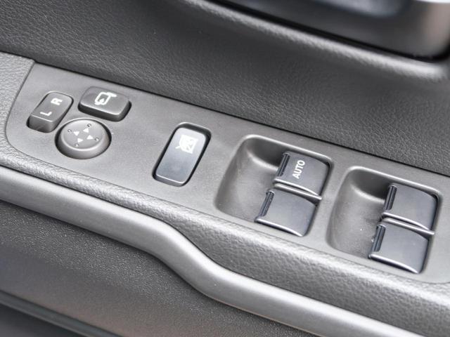 ハイブリッドGターボ 2トーンカラー セーフティサポート/レーダークルーズ 衝突軽減ブレーキ/誤発進抑制機能 コーナーセンサー シートヒーター オートエアコン アイドリングストップ パドルシフト スマートキー(40枚目)