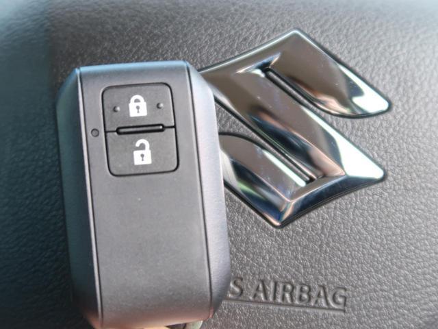 ハイブリッドGターボ 2トーンカラー セーフティサポート/レーダークルーズ 衝突軽減ブレーキ/誤発進抑制機能 コーナーセンサー シートヒーター オートエアコン アイドリングストップ パドルシフト スマートキー(44枚目)