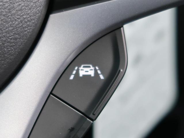 ハイブリッドGターボ 2トーンカラー セーフティサポート/レーダークルーズ 衝突軽減ブレーキ/誤発進抑制機能 コーナーセンサー シートヒーター オートエアコン アイドリングストップ パドルシフト スマートキー(45枚目)