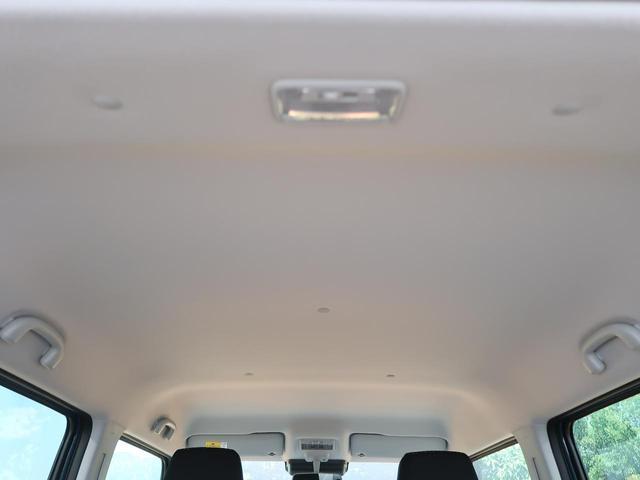 ハイブリッドGターボ 2トーンカラー セーフティサポート/レーダークルーズ 衝突軽減ブレーキ/誤発進抑制機能 コーナーセンサー シートヒーター オートエアコン アイドリングストップ パドルシフト スマートキー(49枚目)