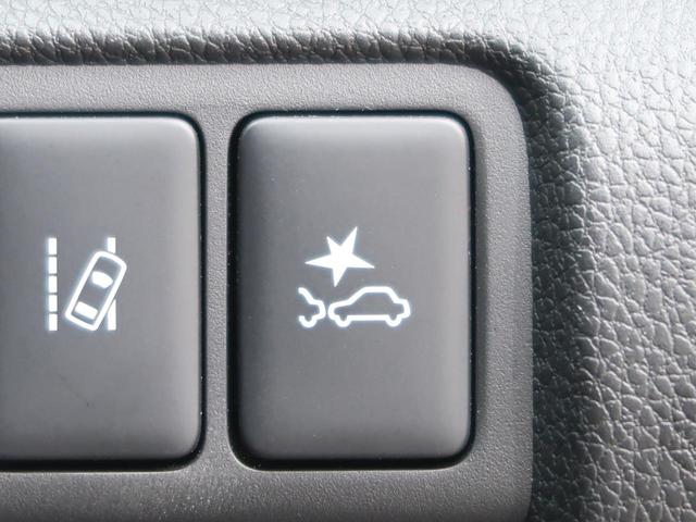 M 純正ナビ eアシスト 衝突軽減ブレーキ/誤発進抑制機能 クルコン 禁煙車 オートマチックハイビーム 純正16AW バックカメラ パドルシフト スマートキー Bluetoothオーディオ ETC(8枚目)