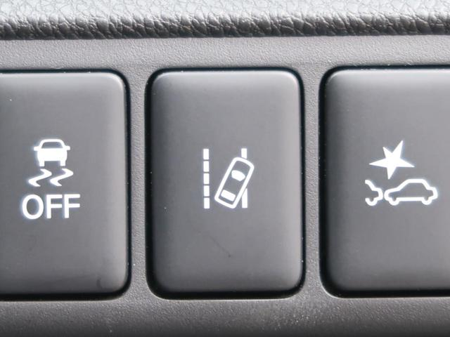 M 純正ナビ eアシスト 衝突軽減ブレーキ/誤発進抑制機能 クルコン 禁煙車 オートマチックハイビーム 純正16AW バックカメラ パドルシフト スマートキー Bluetoothオーディオ ETC(10枚目)