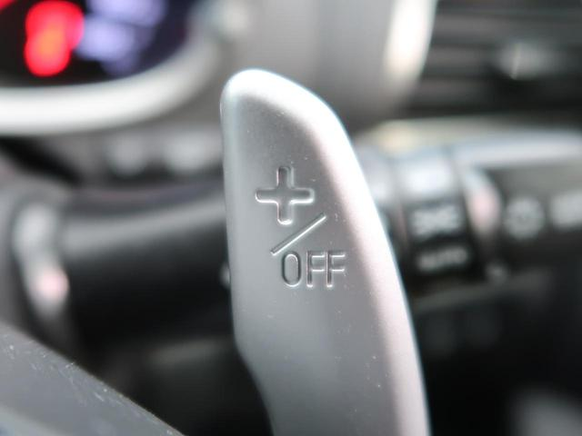 M 純正ナビ eアシスト 衝突軽減ブレーキ/誤発進抑制機能 クルコン 禁煙車 オートマチックハイビーム 純正16AW バックカメラ パドルシフト スマートキー Bluetoothオーディオ ETC(11枚目)
