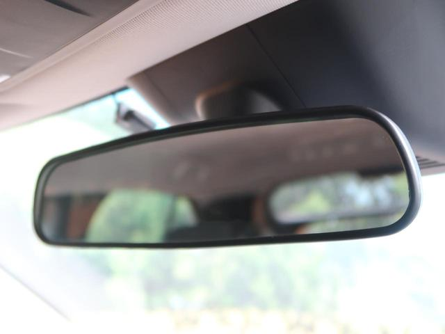 M 純正ナビ eアシスト 衝突軽減ブレーキ/誤発進抑制機能 クルコン 禁煙車 オートマチックハイビーム 純正16AW バックカメラ パドルシフト スマートキー Bluetoothオーディオ ETC(51枚目)