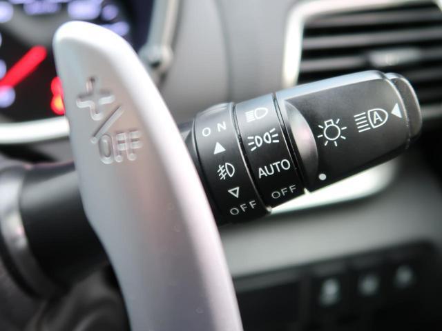 M 純正ナビ eアシスト 衝突軽減ブレーキ/誤発進抑制機能 クルコン 禁煙車 オートマチックハイビーム 純正16AW バックカメラ パドルシフト スマートキー Bluetoothオーディオ ETC(56枚目)