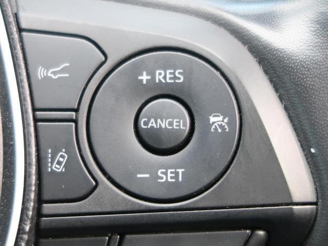 G Zパッケージ TRDフルエアロ&オーバーフェンダー TRD20インチAW 純正9型ナビ 黒革/シートヒーター パワーバックドア 1オーナー 禁煙車 コーナーセンサー LEDヘッド/フォグ バックカメラ(10枚目)