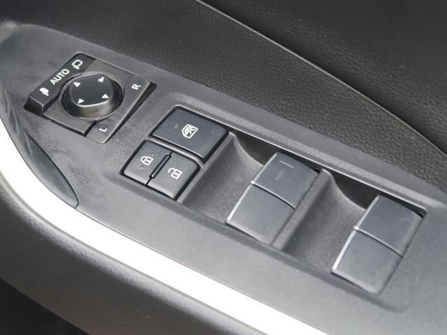 G Zパッケージ TRDフルエアロ&オーバーフェンダー TRD20インチAW 純正9型ナビ 黒革/シートヒーター パワーバックドア 1オーナー 禁煙車 コーナーセンサー LEDヘッド/フォグ バックカメラ(35枚目)